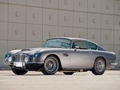 Aston Martin DB6 - https://www.luxury.guugles.com/aston-martin-db6-6/