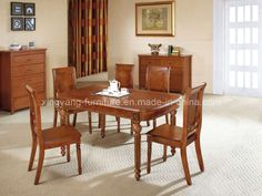 Dining Room Chairs Wood