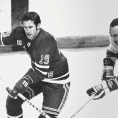 c8c5050d9 Blueshirt fans come together to salute Legend Jean Ratelle. Ratelle s will  be raised to the rafters tonight!