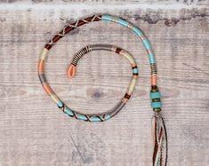 Grafix Conjunto de 4 hacer su propio brazaletes anillos y el pelo trenzas kits de artesanía