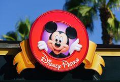 2017 Cheapest Dates Walt Disney World (2)