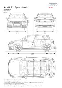 Printthread also Lego minifigure technical drawing together with Blueprints moreover Bmw X5 Turning Radius additionally  on car blueprints for 3d cad model