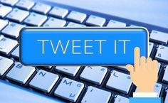 Top 20 Entrepreneurs You Need To Follow On Twitter Right Now #twitter #socialmedia