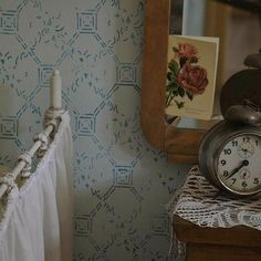 Getting Bored With Your Home? Use These Interior Planning Ideas – Lastest Home Design Granny Chic, Anne Of Green Gables, Aesthetic Pictures, Decoration, Home Goods, Home Improvement, Sweet Home, Cozy, Cottage
