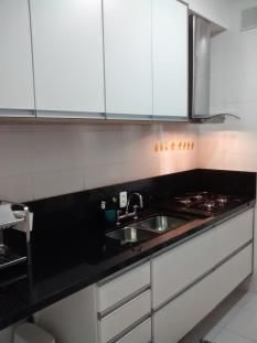 Apartamento, 3 quartos Venda SANTOS SP JOSE MENINO AVENIDA PRES WILSON 6152603 ZAP Imóveis