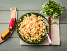Risotto, Macaroni And Cheese, Fresh, Dinner, Ethnic Recipes, Food, Florence, Drinks, Happy