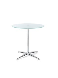 Product Code from photo: Table SF20. #profim