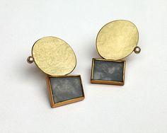 Catherine Mannheim - Jeweler