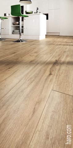 Die 99 Besten Bilder Von Boden Timber Flooring Ground Covering