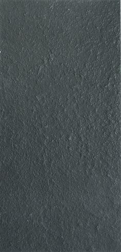 Academy Tiles - Porcelain Tiles - Bluestone - 73892