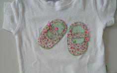 camisetas aplicaciones niñas sue - Buscar con Google