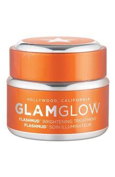 Main Image - GLAMGLOW® FLASHMUD™ Brightening Treatment