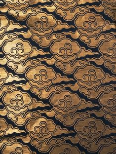 Japanese motifs & symbols: natural features - Victoria and Albert Museum