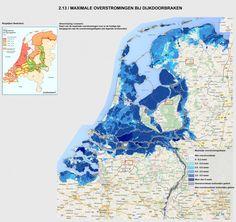 watersnoodramp 1953 kaart.De watersnoodramp gebeurde op 1 februari 1953 en trof delen van Zeeland, Noord-Brabant en Zuid-Holland. De rampzalige nacht wordt uitgebreid belicht in het Watersnoodmuseum, waarbij de verhalen onderverdeeld zijn in vier delen.