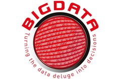 Big Data players will meet in Paris 10-11 March, 2015 – CNIT Paris La Défense The fourth edition of Big…