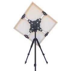 The Original rotating easel. Your artristic STUDIO easel allows you to tilt, spin and rotate your canvas or art board while working. Paint sitting or standing, work in any position. Even paint with your canvas horizontal. Perfect for every artist from still life to poured enamel and everything between. Buy yours now.