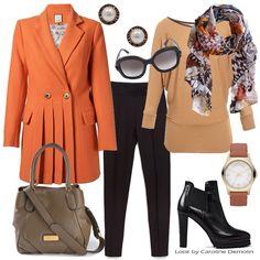 Vai viajar? Dicas praticas para loja charmosos, confortáveis e estilosos para aeroporto. Veja mais em www.carolinedemolin.com.br.   #fashion #moda #trend #tendencias #estilo #style #looks #lookdodia #lookoftheday #personalstylist #personalstylistbh #consultoriademoda #consultoriadeimagem #saad #zara #allsaints #market33 #valentino #hm #marcjacobs #hectoralbertazzi #bijouxnet