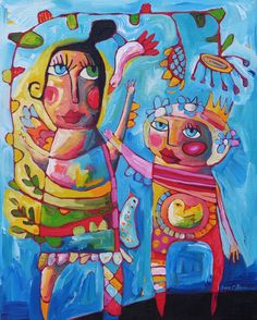 Mother Earth & The Apprentice - Copyright 1990 - 2013 Sara Catena (All Rights Reserved)  www.saracatena.com