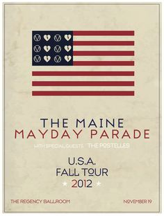 Loved it. Derek Fucking touched me. Smile Everyday, Make Her Smile, Mayday Parade, Freak Out, Save Her, Her Music, Cant Wait, Lyrics, Words
