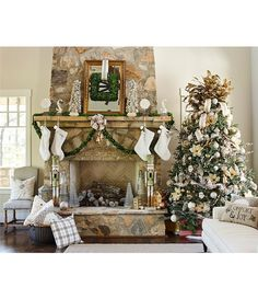 640 best it s beginning to look a lot like christmas images natal rh pinterest com
