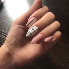 In seek out some nail designs and ideas for your nails? Here's our set of must-try coffin acrylic nails for modern women. Acrylic Nails Natural, Best Acrylic Nails, Aycrlic Nails, Matte Nails, Coffin Nails, Glitter Nails, Fire Nails, Dream Nails, Nagel Gel