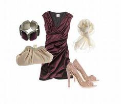 outfit nozze