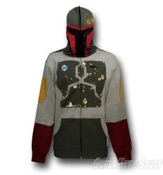 Reversible Star Wars Chewbacca And Han Solo Hoodie Chewbacca - Hoodie will turn you into chewbacca from star wars