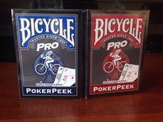 Всё для покера в магазине Pokerstor.ru