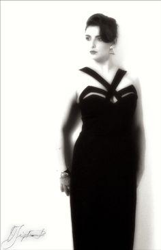 Indecent Proposal Dress Details about T...