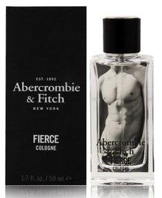 1d0d2043 149 Best Premium Scent images in 2018 | Fragrance, Perfume ...