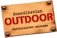 Hae Scandinavian Outdoorin Salomon-lähettilääksi ja voita Salomonin laskusetti itsellesi. Kilpailuun on aikaa osallistua 4.12.2016 asti. https://scandinavianoutdoor.fi/kampanjat/salomon-lahettilas/?cb=