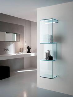 Cling designed by Tonelli Design R&D &