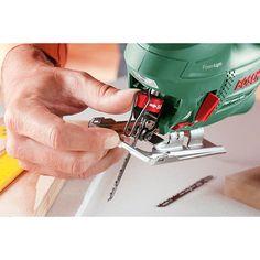 Bosch Jig Saw (PST 900 PEL)