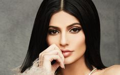 Kylie Jenner Fotos, Kylie Jenner Pictures, World Most Beautiful Woman, Topshop, Young Celebrities, Hollywood, Celebrity Wallpapers, Latest Pics, Portrait