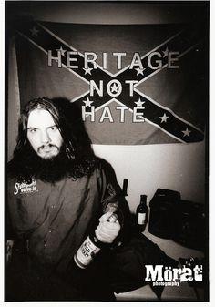 Phil Anselmo t-shirts   images of pantera phil anselmo morat photography wallpaper