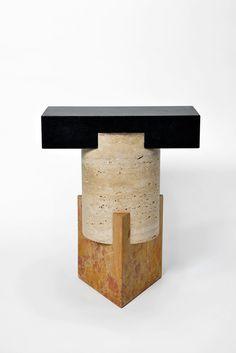 italian marble,object,design,sculpture