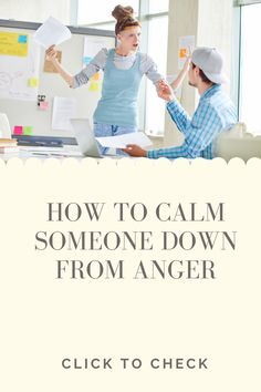 It is normal to be angry. It is also quite common now to have a heated discussion with your colleagues, partners and even with your children. During my career, it has happened a lot of time that my colleagues had disagreements with me and with each other. Such heated arguments often get into angry reactions. #anger #angry #moodswings #moody #calmdown #mood #behaviour #howtocalmsomeonedown First Down, Calm Down, Way Of Life, Self Improvement, Self Help, Helping People, Letting Go, Behavior, Career