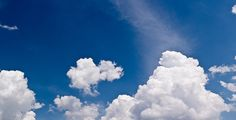 http://videohive.net/item/clouds-on-blue-sky-ii/3721322?ref=azamshah72v - 2nd time SOLD/DOWNLOAD