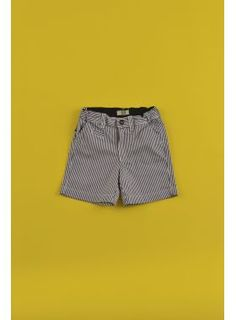 #Armani #short #summer