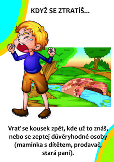 OBECNÁ BEZPEČNOST :: E-shopscholaris Cas, Manual, Education, Fictional Characters, Activities, Textbook, Onderwijs, Fantasy Characters, Learning