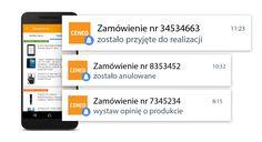 Złóż zamówienie na Ceneo.pl