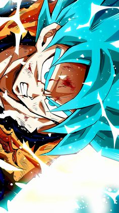 Dragon Ball Z, Dragon Ball Image, Manga Anime, Anime Art, Dbz Wallpapers, Goku Drawing, Cool Dragons, Dragon Images, Boy Art