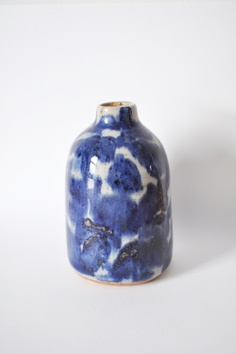 object and totem bottle