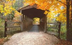 Kal-Haven Trail, South Haven, Michigan...Enjoy a hike, bike ride, horseback ride, or a leisurely stroll on this 34-mile trail from South Haven to Kalamazoo. Travel through small towns, countryside, beautiful wooded areas, and pass points of historical interest. Towns along the way have food and lodging for trail users. Don't forget cross-country skiing and snowmobiling in the winter.