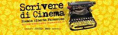 #ScrivereDiCinema #MyMovies.it | Scriveredicinema.mymovies.it | Il #bando bandisce gli #scrittori dai 26 anni in poi!