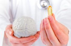 7 Super #Vitamins for Improving #Memory and Concentration http://www.popularfitness.com/articles/super-vitamins-for-brain-fitness.html