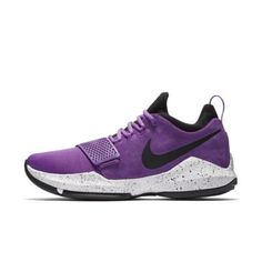 f6c3d6a7eb13 Find the PG1 Basketball Shoe at Nike.com. Enjoy free shipping and returns  with