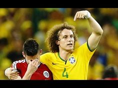 Top 10 Moments of Respect and Fair Play in Football - YouTube