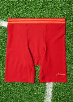 Pink Girl #T-Shirt | 90% nylon / 10% spandex - Watson's #Sport ...