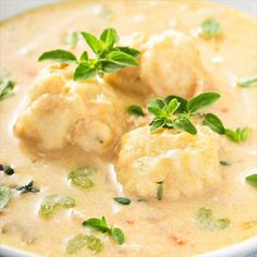 Cajun Delicacies Is A Lot More Than Just Yet Another Food Crockpot Chicken And Dumplings Recipe: Our Favorite Homemade Chicken And Dumplings With Easy Homemade Dumplings And A Secret Ingredient To Make It Extra Creamy Crock Pot Recipes, Crock Pot Cooking, Cooker Recipes, Soup Recipes, Chicken Recipes, Crock Pot Soup, Recipe Chicken, Casserole Recipes, Crockpot Chicken And Dumplings